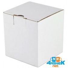 Упаковка для чашки картонная cp1