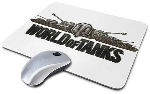 печать на ковриках для мышки в Днепре